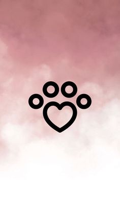 Актуальное Story Instagram, Instagram Logo, Instagram Posts, Aesthetic Backgrounds, Aesthetic Iphone Wallpaper, Cute Backrounds, Whatsapp Wallpaper, Apple Wallpaper Iphone, Insta Icon