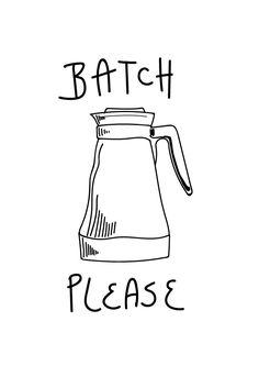 Belfast, Illustrator, Coffee, Instagram, Illustrators, Coffee Art, Cup Of Coffee