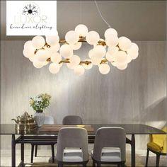 Paper Chandelier, Pendant Chandelier, Chandelier Lighting, Shop Lighting, Chandeliers, Led Pendant Lights, Pendant Light Fixtures, Spotlight Floor Lamp, Red Lamp Shade