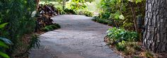 Arbel Pavers: Mega Arbel Pavers & Mega Arbel Stones from Belgard -Central Services is a Authorized Certified Installer of Belgard Products.