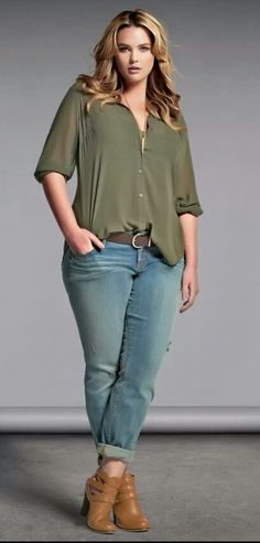 Torrid outfit top to bottom. This will be in my closet.