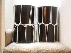 Build a Okedo style Taiko practice drum.