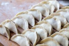 Dumpling wrappers| Chinasichuanfood.com