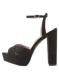 a0af9fa399e Chunky Platform Sandals Chunky Sandals