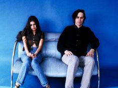 David Roback, the veteran producer and multi-instrumentalist who co-founded the dream-pop outfit Mazzy Star alongside Hope Sandoval, has died at the age of Hope Sandoval, Pulp Fiction, Susanna Hoffs, Mazzy Star, Cocteau Twins, Irish Rock, Band B, Lyrics To Live By, Dream Pop