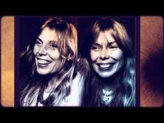 """Blonde in the Bleachers"" from For the Roses (1972) 