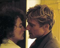 Image detail for -OUT OF AFRICA, Meryl Streep, Robert Redford, 1985. ©MCA/Universal