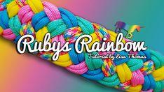 Rubys Rainbow                                                                                                                                                                                 More