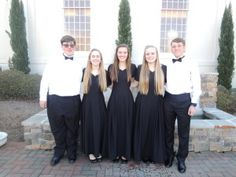 All State Reading Chorus   Westminster Schools of Augusta