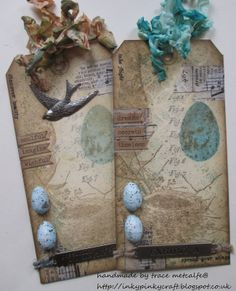 inkypinkycraft: march 2014 http://inkypinkycraft.blogspot.com/2014/03/my-take-on-tims-tag-for-march-2014.html