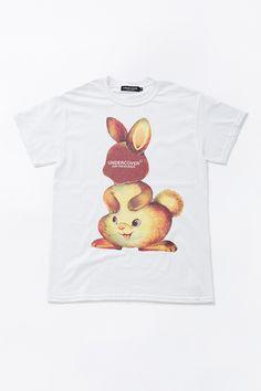 Jako t-shirt Run Bambini Nero Tshirt Maglietta Manica Corta Sport Fitness