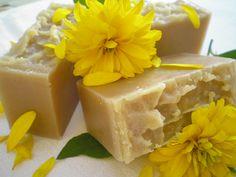 Natural Cosmetics, Beauty Bar, Soap, Homemade, Diy, Desserts, Zero Waste, Study, House