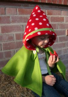 Capes in Kids Costumes > Accessories - Etsy Halloween
