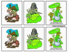 Πυθαγόρειο Νηπιαγωγείο: ΜΕΜΟΡΙ ΔΕΙΝΟΣΑΥΡΩΝ Peanuts Comics, Blog, Art, Dinosaurs, Art Background, Kunst, Blogging, Performing Arts, Art Education Resources
