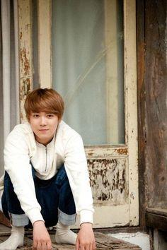 Hongki sings for his starring drama 'Modern Farmer' OST   allkpop