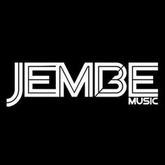 Jembe Music