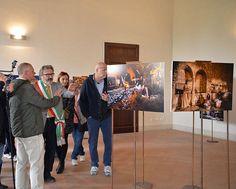 Provincia di Modena: Fotoart 14 mostre di foto al castello di Levizzano