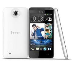 HTC Desire 301E Smartphone Latest Gadgets, Tech Gadgets, Gadget Review, Smartphone, High Tech Gadgets, Gadgets