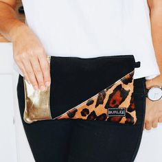 Have the freedom to dress the way you feel and accessories it with our Liberty clutch.  #burleeaustralia #fashion #bags #clutch #freedom #instadaily #instagood #instabag #bagoftheday #australianmade