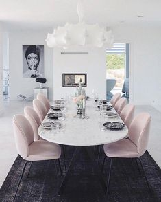Come get inspired by the best product design for dining room inspiration. See mo Dining Room Decor Design Dining Inspiration inspired Product Room Dining Room Lamps, Dining Room Sets, Dining Room Design, Dining Room Furniture, Dining Area, Small Dining, Dining Tables, Table Lamps, Dinning Chairs Modern