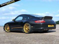 porsche 997 ducktail - Google Search Porsche 997 Turbo, Porsche 911, Porsche Sports Car, X Car, Cafe Racers, Sport Cars, Carrera, Bmw, Trucks