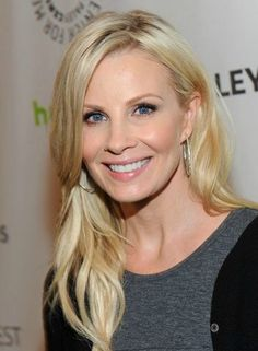 Help Monica Potter Pick a New Haircut for the New Season of NBC's Parenthood