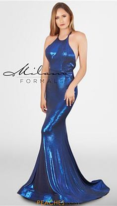 93d4a4cce8 34 Awesome Milano Formals 2019 Prom images