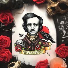 marquesan tattoos by rick Tatto Old, 4 Tattoo, Leg Tattoos, Tattoo Drawings, Body Art Tattoos, Sleeve Tattoos, Portrait Tattoos, Movie Tattoos, Watch Tattoos