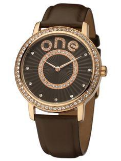 Relógio One Halo - OL7248CC32N