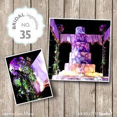 Enzo Miccio - Bridal Inspiration n°35 - Morlotti Studio www.morlotti.com #wedding #matrimonio #weddingdecorations