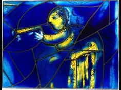 Image result for marc chagall stained glass