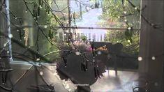 Charlie Landsborough - It's Raining outside (HD,HQ) + lyrics