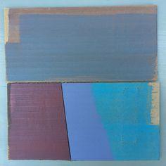 #groningen #dutch #holland #horizon #painting