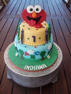 Sams Club Cake Designs Book Double Birthdays