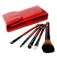 Fancy - Makeup Brush Set Royal Care Cosmetics