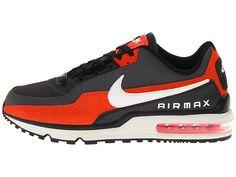Nike Air Max LTD Nike Air Shoes, Nike Sneakers, Air Max Sneakers, Sneakers Fashion, Fashion Shoes, Mens Shoes Boots, Shoe Boots, Nike Air Max Ltd, Nike Kicks