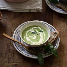 Home Food, Food Styling, Latte, Beverages, Easy Meals, Menu, Pudding, Cooking, Tableware