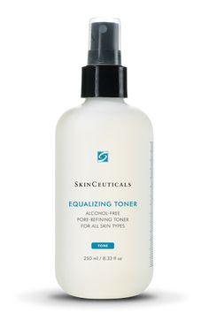 Equalizing Toner skinceuticals 37€