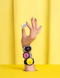 Image result for Aleksandra Kingo