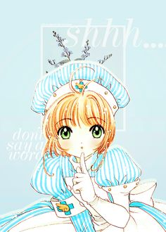 Cardcaptor Sakura, Sakura Card Captor, Syaoran, Manga Anime, Anime Art, Xxxholic, Clear Card, Girls Anime, I Love Anime