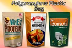 We offer for you quality packaging products from clear glass bottles, glass bottles wholesale, plastic bottles wholesale, glass bottles, plastic bottles, liquid packaging, liquid bags, spout pouches. Glass Bottles Wholesale, Wholesale Bags, Cellophane Bags, Plastic Bottles, Pouches, Clear Glass, Snack Recipes, Packaging, Community