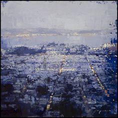 Artist Spotlight Series: Jan Lukens | The English Room