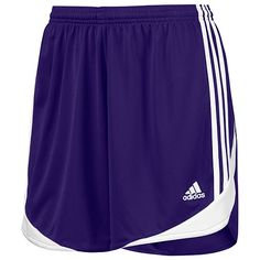 Soccer shorts are the best shorts. Wearing this exact same type right now!!