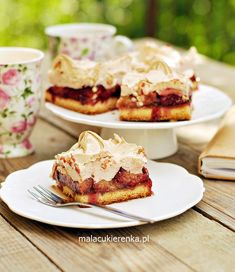 Food To Make, French Toast, Sandwiches, Food And Drink, Pie, Cooking Recipes, Sweets, Baking, Breakfast