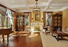 Luxury Mansion A French Manor For Sale On Pinterest Luxury