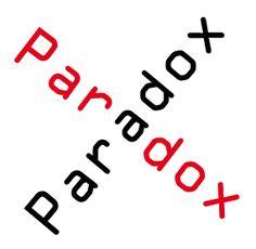 Das Paradox unserer heutigen Zeit