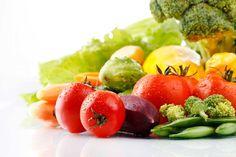 Dieta Settimanale Per Diabetici : Fantastiche immagini su alimenti per diabetici medicine