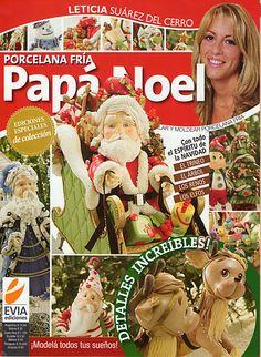 Biscuit -leticia natal - Papa noel - 2011 - Neucimar Barboza lima - Álbumes web de Picasa