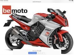 Kawasaki 900, Motorcycle, Vehicles, Motorcycles, Car, Motorbikes, Choppers, Vehicle, Tools