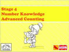 Maths - Stage 4 Numeracy Knowledge Support games and posters by nz teacher Math Bingo, Math Games, Math Activities, Maths, Student Games, Student Work, Math Rotations, Numeracy, Math Wall